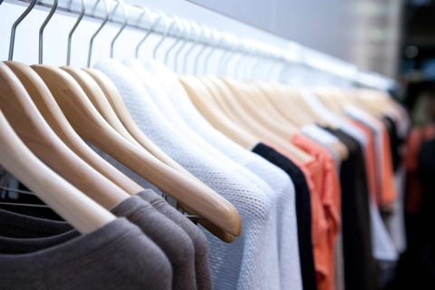 Köpställen och återförsäljare – kontaktuppgifter 46864619dd790