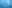Blåval