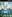 Recension_cities_skylines