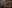 Supershowen_151222-lampor