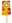 pyssel-och-recept_160713_fruktglass_bitig