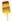 pyssel-och-recept_160713_fruktglass_regnbage