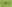 Klurkalender_Lucka 10-facitbild1-1