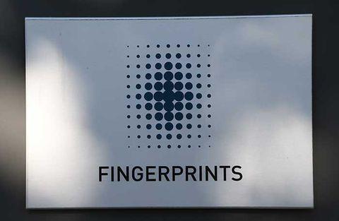 Fingerprint: Whales blankning nu under 0,5 procent