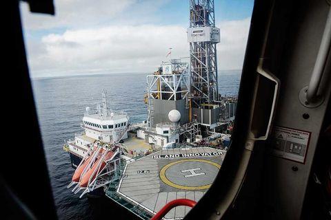 Lundin Petroleum byter namn