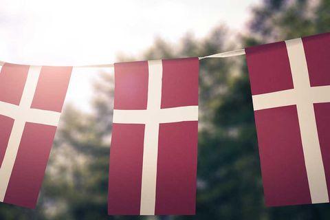 Chefstrategen: Danska aktier börjar se dyra ut