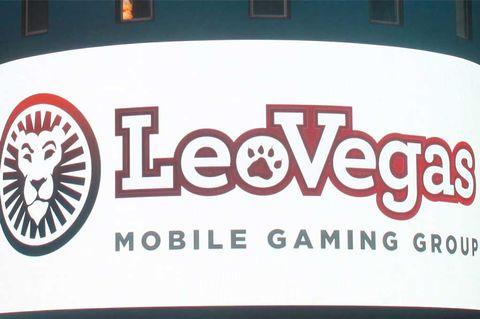 DNB: Det värsta är över för Leo Vegas