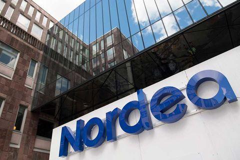 Di: Sampo planerar att sälja Nordea