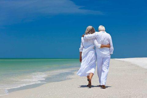 SHB: Jämställda val ger bättre pensioner