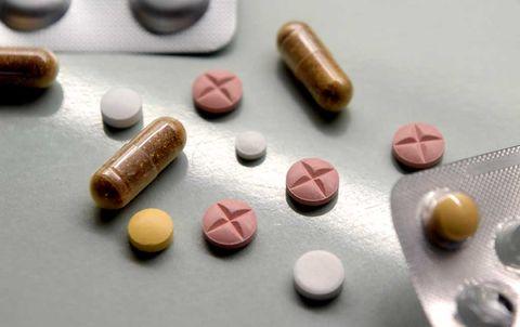karo pharma aktie