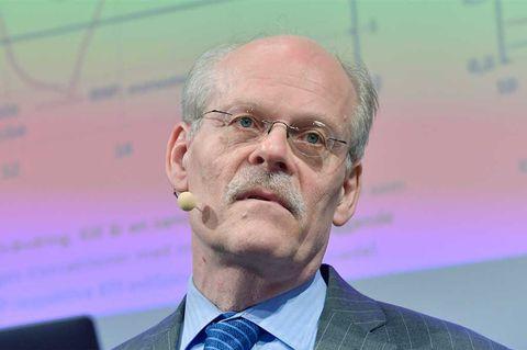 Riksbanken: Nollränta hela prognosperioden ut