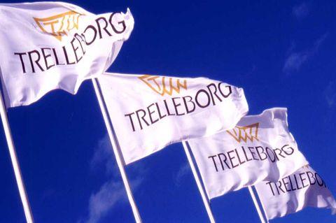 Köp Astra och Trelleborg