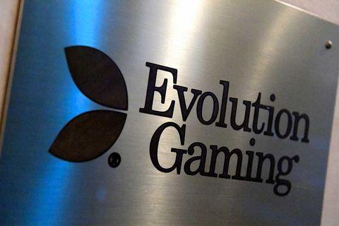 DNB: Därför höjer vi Evolution till köp