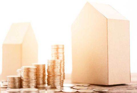 SBB vill sälja fastigheter för 11 miljarder