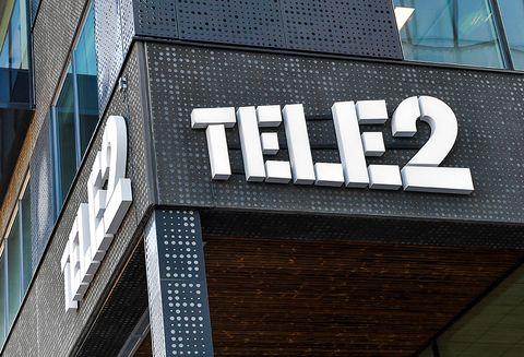 Tele2 fick mer betalt än förväntat för Kazakstan