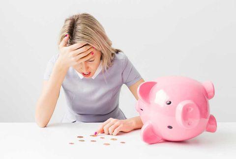 Experten: Så gör du med pensionssparandet i börsturbulensen