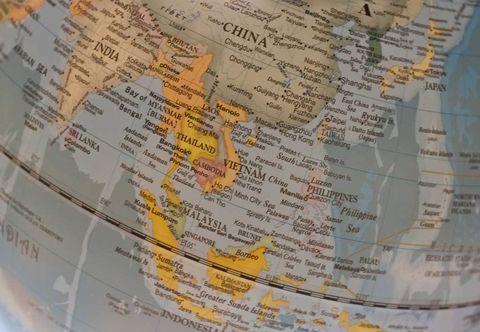 Världsbanken: Sydostasiens tillväxt tyngs av deltavarianten
