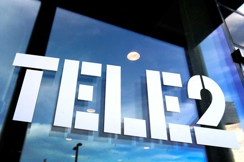 Tele2 kommenterar uppgifter om nederländska affären