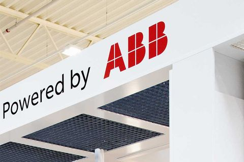 Analytikerna splittrade i synen på ABB
