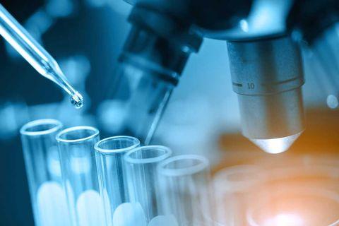 ABG: För stor pessimism kring Oncopeptides