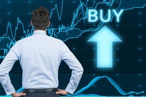 Börsveckan: Två köpvärda aktier mitt i krisen