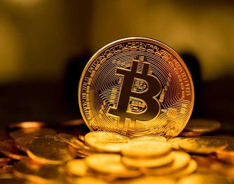 SEC: Kommer gå illa om kryptovalutor inte regleras