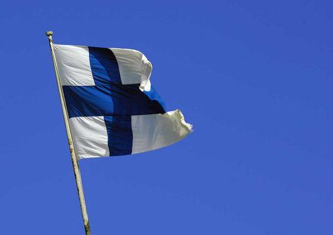 Fem finska aktier med köprek