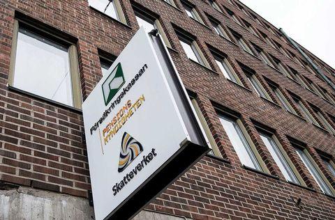 Nu kommer slutskattebeskeden för 2,7 miljoner svenskar