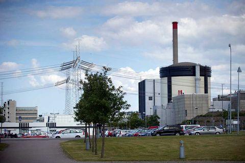 IEA: Mindre kärnkraft höjer elpriset