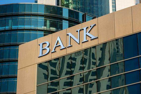Storbankerna formaliserar polissamarbetet mot penningtvätt