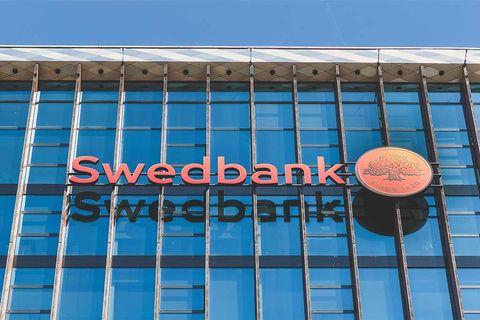 Swedbanks: Stimulanser öppnar för risktillgångar