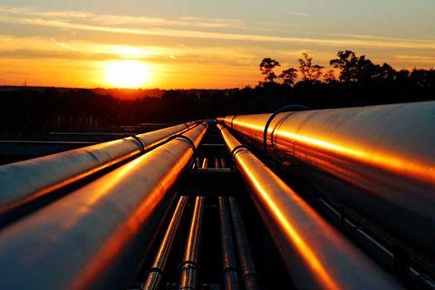 Analys: Africa Oil positionerat för att skapa värde