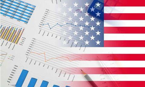 USA: Oväntat starka jobbsiffror