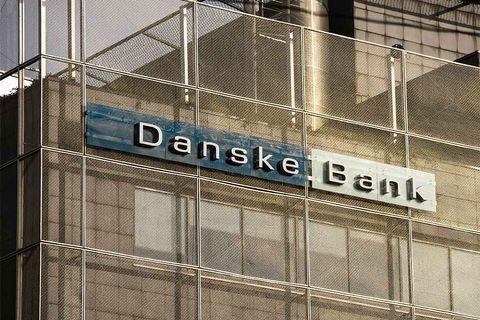 Danske spår ensiffrig börsavkastning närmaste året