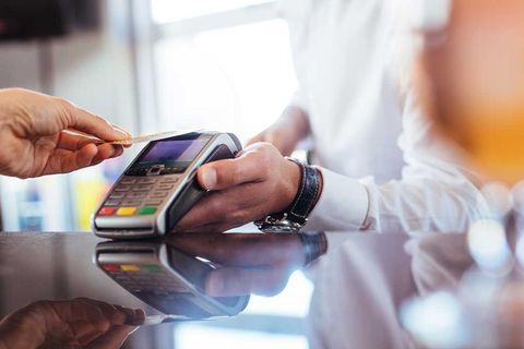 card-payment-shutterstock