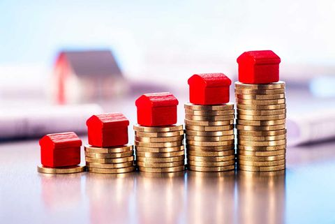 coins-red-houses-shutterstock