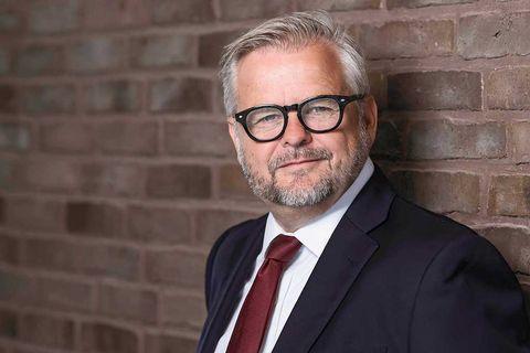 Lars-Skovgaard-Andersen-danske