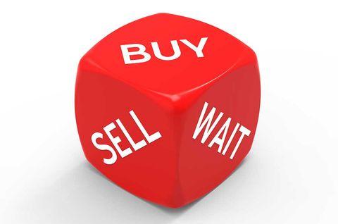 buy-sell-wait-dice-shutter