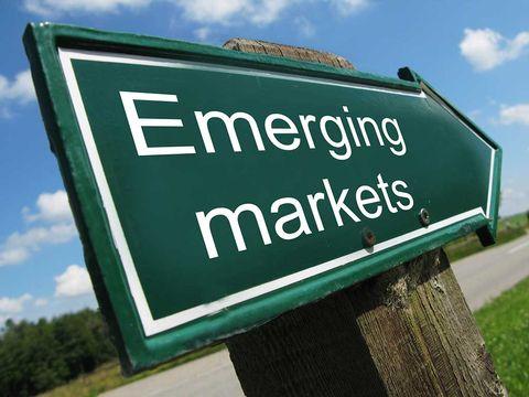 Revanschdags för tillväxtmarknaderna