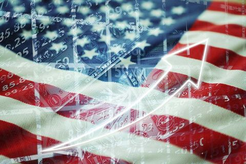 usa-flag-numbers-graph-shutter