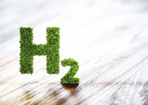 green-hydrogen-shutter