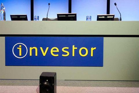 investor-pontus-lundahl-tt