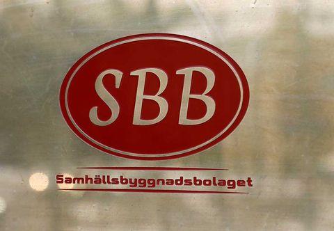sbb-patrik-c-osterberg-tt