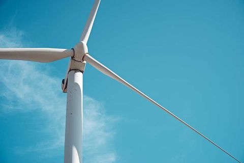 windmill-shutterstock