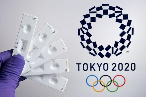 OS ökar intresset för Japanfonder
