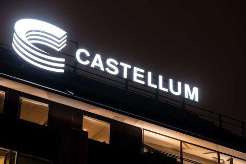castellum-fasad-shutter