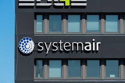 systemair-fasad-shutter