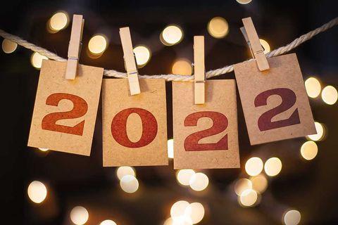 2022-signs-shutter