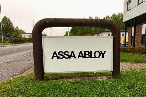 assa-abloy-skylt-shutter