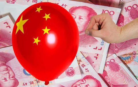 chinese-balloon-shutter
